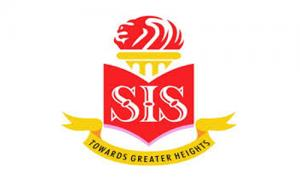 Singapore International School